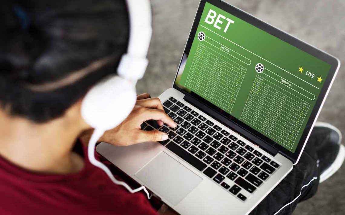 VN88 Online Betting