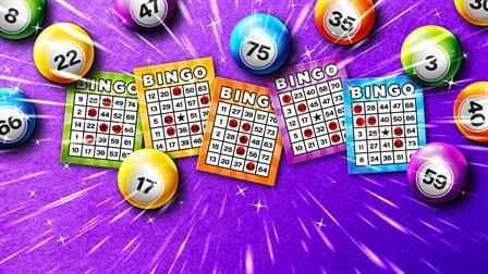 Best Bingo Offers