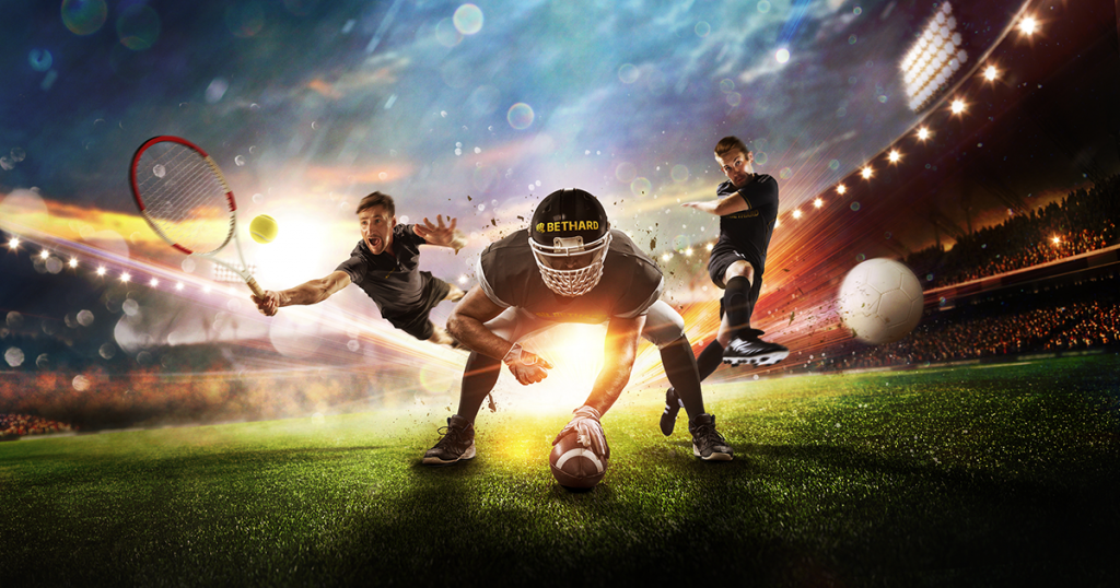 Utilizing Neteller for Football Agent888 Online Betting for Fun