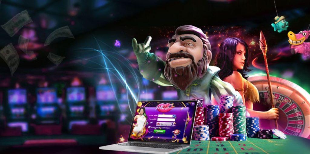 fun88 online betting