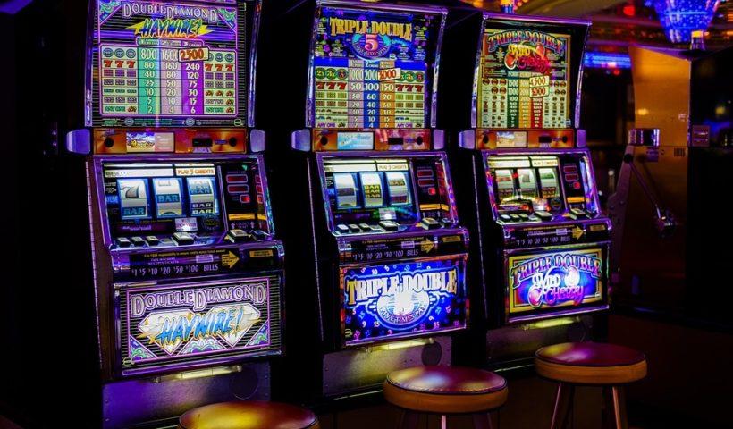 joker slot betting sites