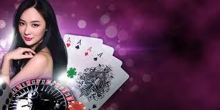 bonus card game